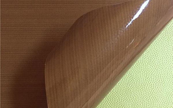 热敏胶标准级特氟龙高温胶带