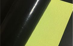 特氟龙防静电胶带