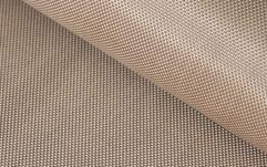 特氟龙多孔透气布
