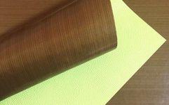 工业级特氟龙高温胶带